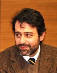 Christophe D'Aloisio