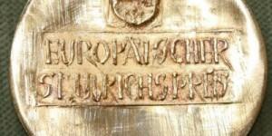 St-Urlichs-Medaille-2