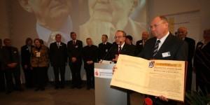 premio ecumenico 2008_
