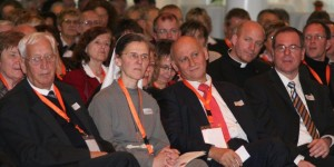 sala premio ecumenico 2008