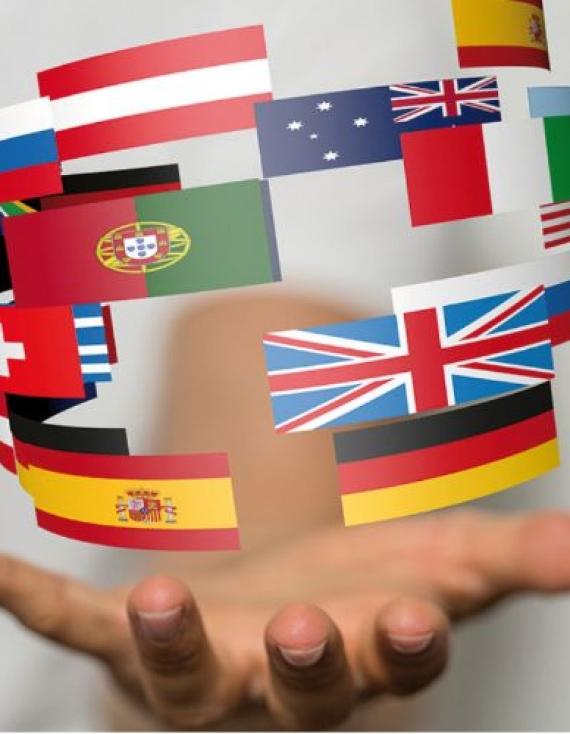 Europa: Quale identità? Quali valori?