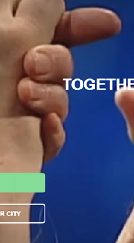 After Brexit: Together for Europe becomes a prophetic sign