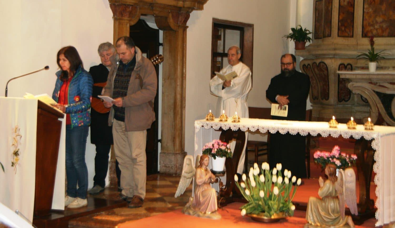 Italia: Trento