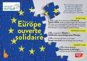 Europa Archivi - Together4Europe