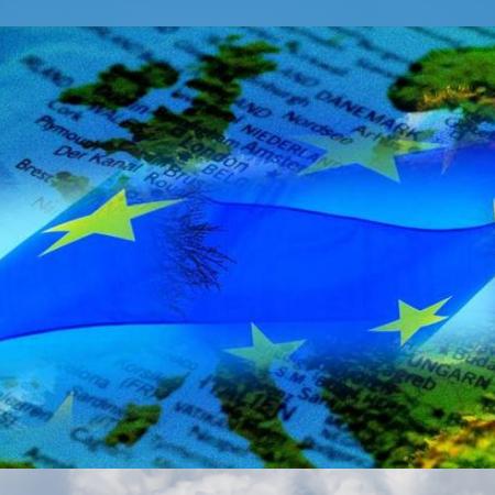EU 2020_4