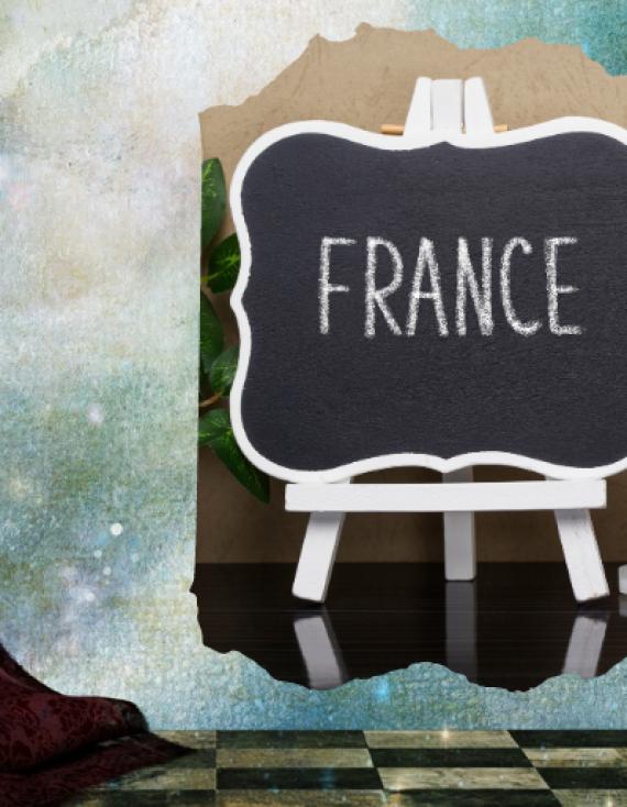 Französische Initiativen